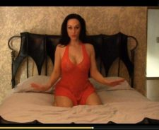 Sexy Yoga Poses Nude