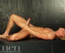 Shannon Fuller Naked