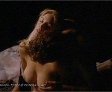 Shannon Tweed Nude Movies