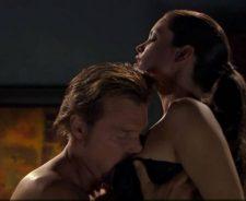 Shawna Waldron Poison Ivy Sex Scene