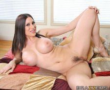 Sheila Marie Nude