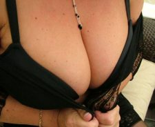 Sheryl Crow Nude Tits