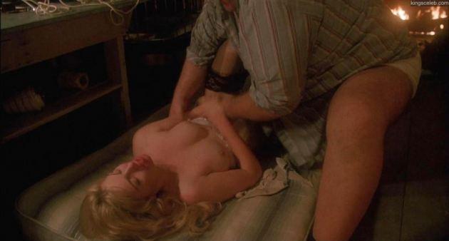 Sheryl Lee Twin Peaks Nude