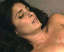 Shiri Appleby Girls Sex Scene