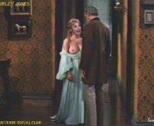 Shirley Jones Hot Nude
