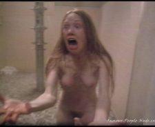 Sissy Spacek Nude