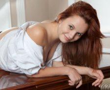 Solana Rylskyart