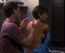 Star Trek Jolene Blalock Naked