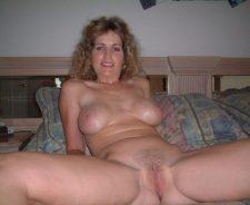 Stolen Amateur Nude Texas
