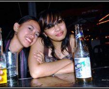 Subic Bay Night Clubs