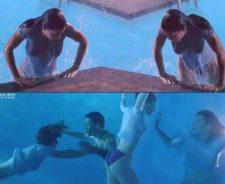 Summer Catch Jessica Biel Nude