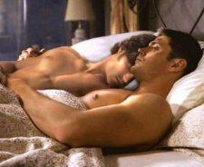 Supernatural Dean And Sam Gay Sex
