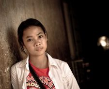 Survivor Cambodia Sex