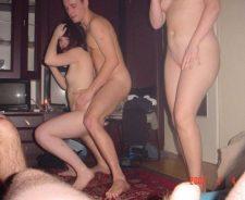 Swinger Sex Party Xxx