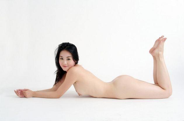 Tang Fang Pussy