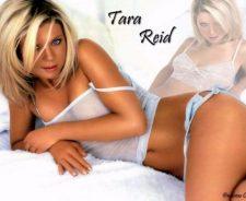 Tara Reid American Pie