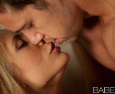 Tasha Reign Babes Network