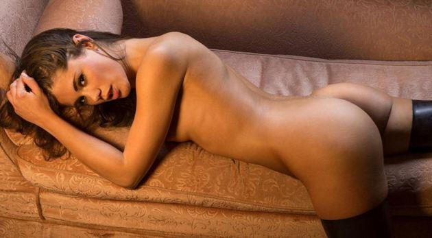 Tatiana Maslany Naked Girls