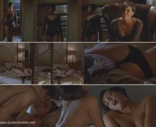 Taylor Cole Naked