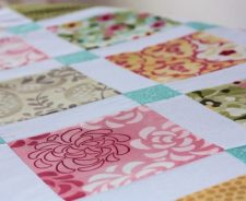 Teenage Girl Quilt Patterns