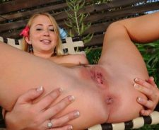 Teeny Teens Pussys Spread Wide Open