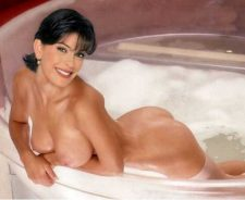 Teri Hatcher Naked Fakes