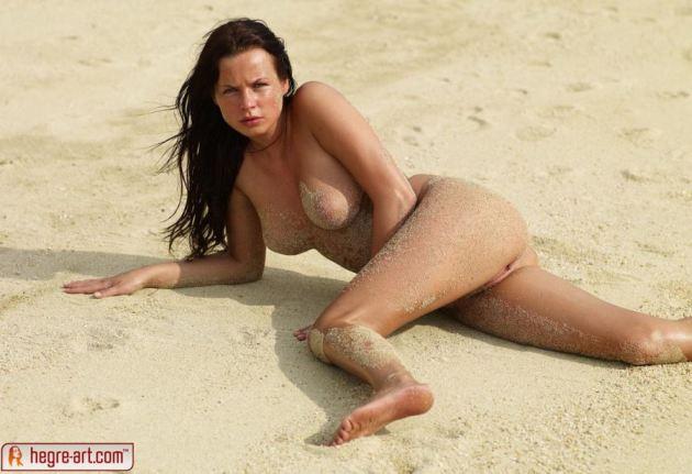 Thailand Nude Beaches