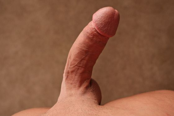 Tight Circumcised Cocks