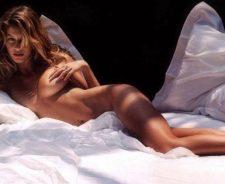 Tom Brady Gisele Bundchen Nude