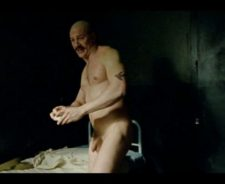 Tom Hardy Naked Nude