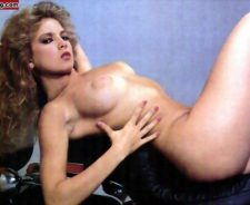 Traci Lords I Love You