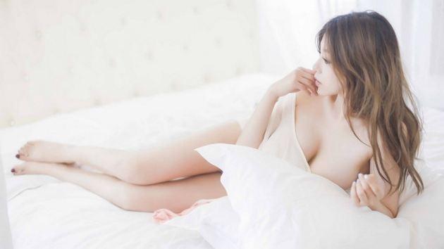 Tube8 Com Cute Asian Big Boobs Erotic Legs