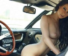 Tube8 Com Nude Teen Model In Car Perfect Boobs