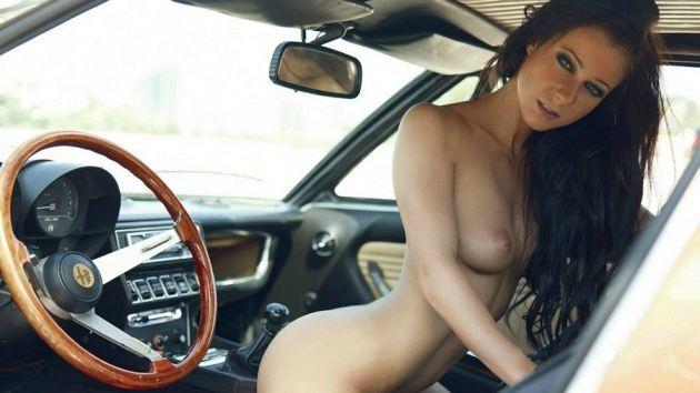 Tube8 Com Nude Teen Model In Car Perfect Boobs