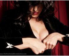 Tumblr Katy Perry Hot
