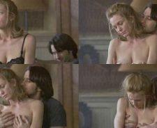 Unfaithful Diane Lane Nude