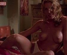 Van Wilder Nude Scenes