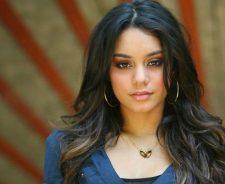 Vanessa Hudgens Hottest