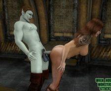 Vault Fallout Porn