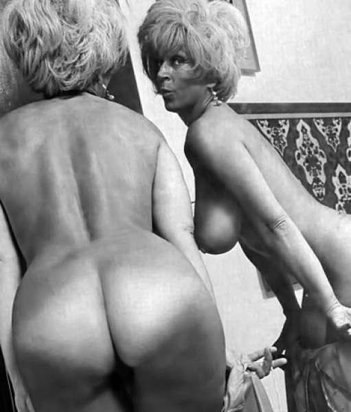 Vintage classic retro porn tube