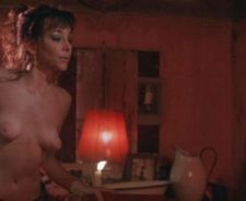 Vivica Fox Nude Born On The Fourth Of July