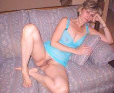 Wife Nipple Slip Downblouse Oops