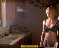 Winger Debra Wilson Nude