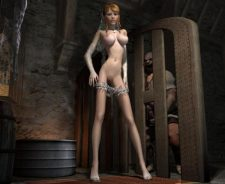 World Of Porncraft 3d Picture Gallery