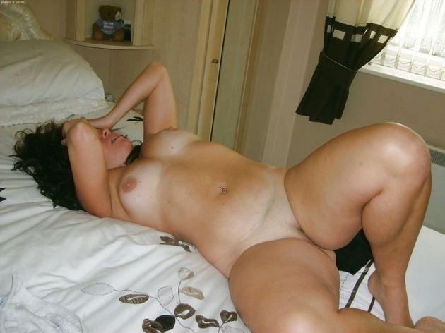 Xhamster Mature Panties