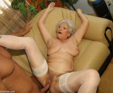 Xxx Grandma Granny Sex