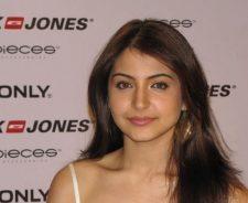Xxx Hot Bollywood Actress
