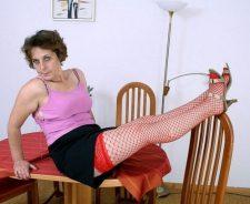 Xxx White Girls In Leggings