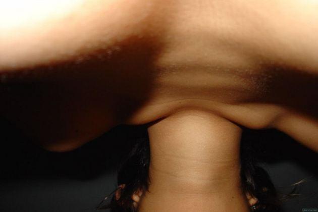 Yolandi Visser Nude