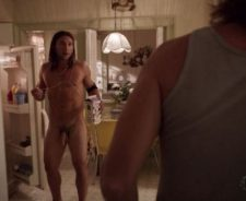 Zach Mcgowan Nude